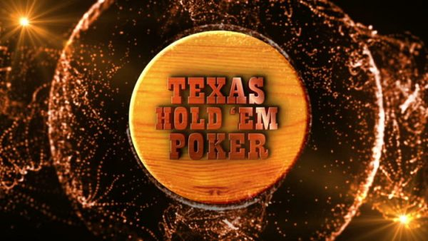 Free Texas Hold'em Practice: the Rules & Peculiarities