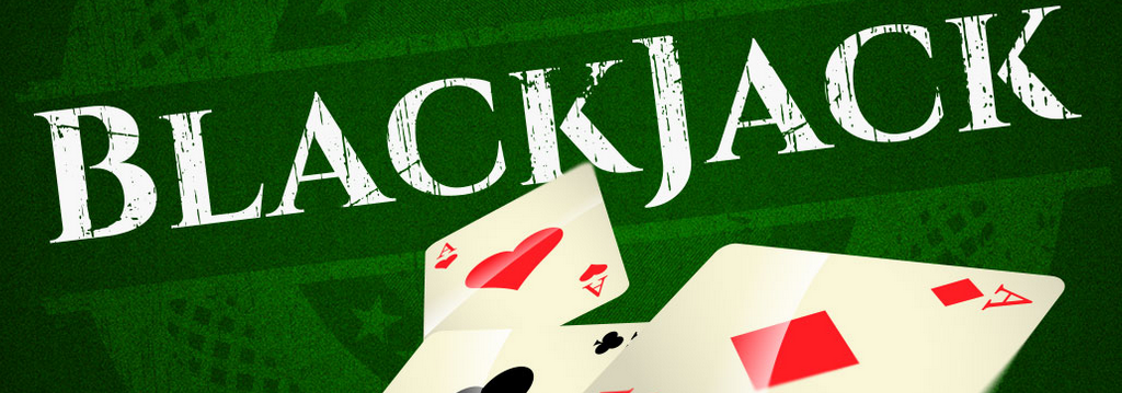 blackjack 247